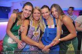 Klub Disko - Platzhirsch - Sa 01.09.2012 - 3