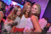 Klub Disko - Platzhirsch - Sa 01.09.2012 - 35