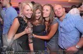 Klub Disko - Platzhirsch - Sa 01.09.2012 - 4