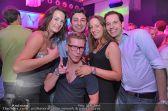 Klub Disko - Platzhirsch - Sa 01.09.2012 - 42