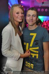 Klub Disko - Platzhirsch - Sa 01.09.2012 - 44