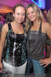Klub Disko - Platzhirsch - Sa 01.09.2012 - 45