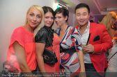 Klub Disko - Platzhirsch - Sa 01.09.2012 - 47