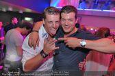 Klub Disko - Platzhirsch - Sa 01.09.2012 - 49