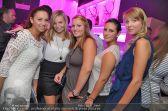 Klub Disko - Platzhirsch - Sa 01.09.2012 - 5