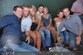Klub Disko - Platzhirsch - Sa 01.09.2012 - 50
