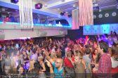 Klub Disko - Platzhirsch - Sa 01.09.2012 - 8