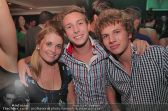 First - Platzhirsch - Do 06.09.2012 - 46