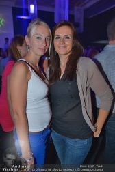 Klub - Platzhirsch - Fr 07.09.2012 - 25