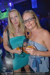 Klub - Platzhirsch - Fr 07.09.2012 - 28