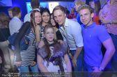 Klub - Platzhirsch - Fr 07.09.2012 - 34