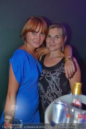 Klub - Platzhirsch - Fr 07.09.2012 - 45