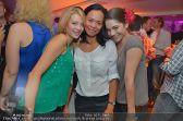 Klub - Platzhirsch - Fr 07.09.2012 - 48