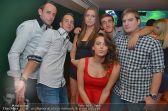 Klub - Platzhirsch - Fr 07.09.2012 - 50
