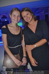 Klub - Platzhirsch - Fr 07.09.2012 - 7