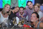 Klub Disko - Platzhirsch - Sa 08.09.2012 - 1