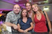 Klub Disko - Platzhirsch - Sa 08.09.2012 - 11