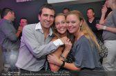 Klub Disko - Platzhirsch - Sa 08.09.2012 - 12