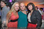 Klub Disko - Platzhirsch - Sa 08.09.2012 - 13