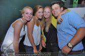 Klub Disko - Platzhirsch - Sa 08.09.2012 - 16