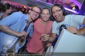 Klub Disko - Platzhirsch - Sa 08.09.2012 - 22