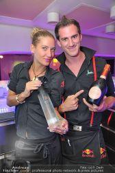 Klub Disko - Platzhirsch - Sa 08.09.2012 - 3
