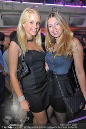 Klub Disko - Platzhirsch - Sa 08.09.2012 - 35
