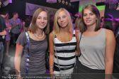 Klub Disko - Platzhirsch - Sa 08.09.2012 - 38