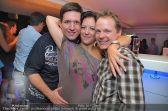 Klub Disko - Platzhirsch - Sa 08.09.2012 - 41