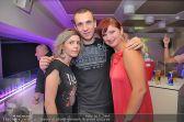 Klub Disko - Platzhirsch - Sa 08.09.2012 - 5