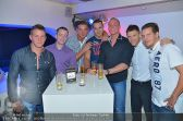 Klub - Platzhirsch - Fr 14.09.2012 - 14