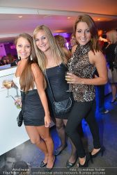 Klub - Platzhirsch - Fr 14.09.2012 - 3