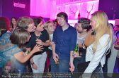 Klub - Platzhirsch - Fr 14.09.2012 - 33