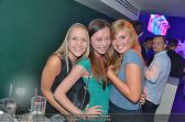 Klub - Platzhirsch - Fr 14.09.2012 - 4