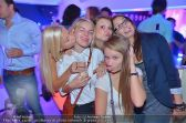 Klub - Platzhirsch - Fr 14.09.2012 - 5