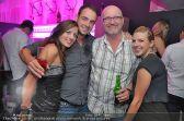 Klub Disko - Platzhirsch - Sa 15.09.2012 - 1