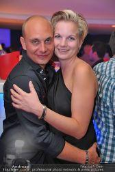 Klub Disko - Platzhirsch - Sa 15.09.2012 - 10
