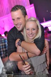 Klub Disko - Platzhirsch - Sa 15.09.2012 - 12
