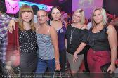 Klub Disko - Platzhirsch - Sa 15.09.2012 - 13