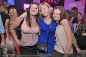 Klub Disko - Platzhirsch - Sa 15.09.2012 - 15