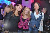 Klub Disko - Platzhirsch - Sa 15.09.2012 - 17