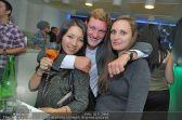 Klub Disko - Platzhirsch - Sa 15.09.2012 - 18