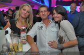 Klub Disko - Platzhirsch - Sa 15.09.2012 - 20