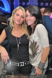 Klub Disko - Platzhirsch - Sa 15.09.2012 - 21