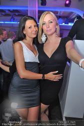 Klub Disko - Platzhirsch - Sa 15.09.2012 - 23