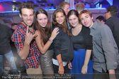 Klub Disko - Platzhirsch - Sa 15.09.2012 - 24
