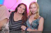 Klub Disko - Platzhirsch - Sa 15.09.2012 - 25