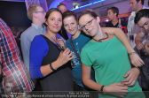Klub Disko - Platzhirsch - Sa 15.09.2012 - 26