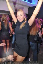 Klub Disko - Platzhirsch - Sa 15.09.2012 - 29