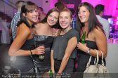 Klub Disko - Platzhirsch - Sa 15.09.2012 - 3